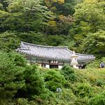 05 Corea del Sur, Gyeongju Bulguksa 0034