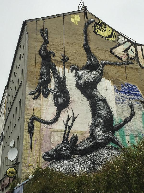 Berlin, November 2015