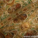 Viajefilos en Bergamo 11
