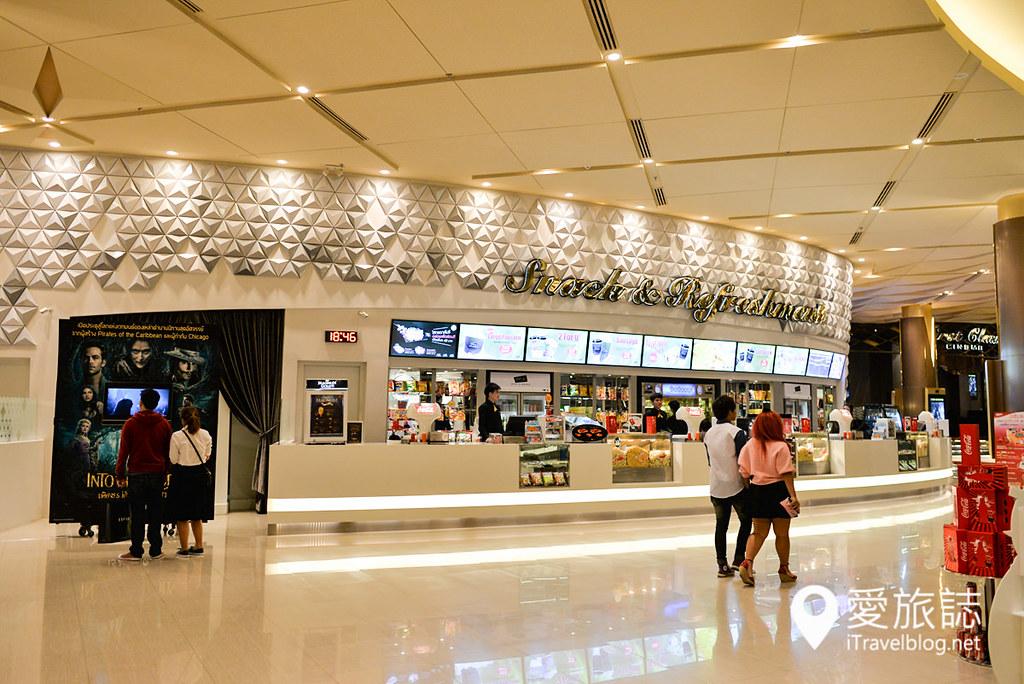 清迈百货公司 MAYA Lifestyle Shopping Center 64
