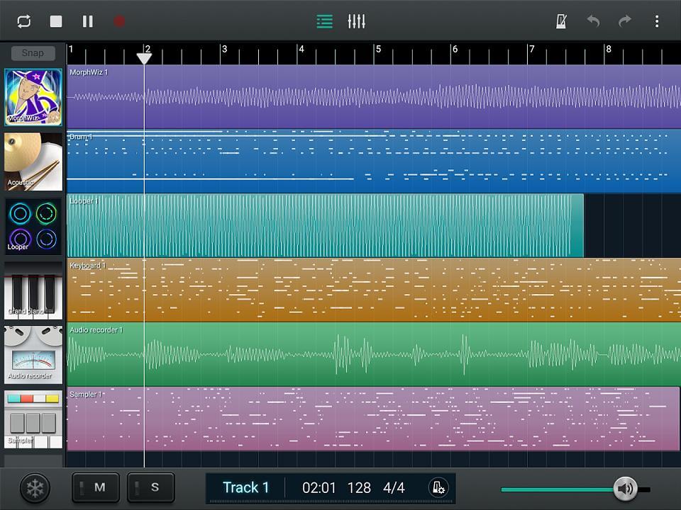 Soundcamp-b