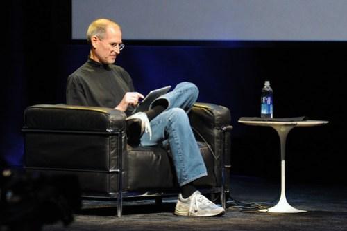 Steve_Jobs_at_Apple_iPad_Event-1