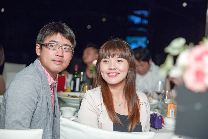 Ken & Lei_080