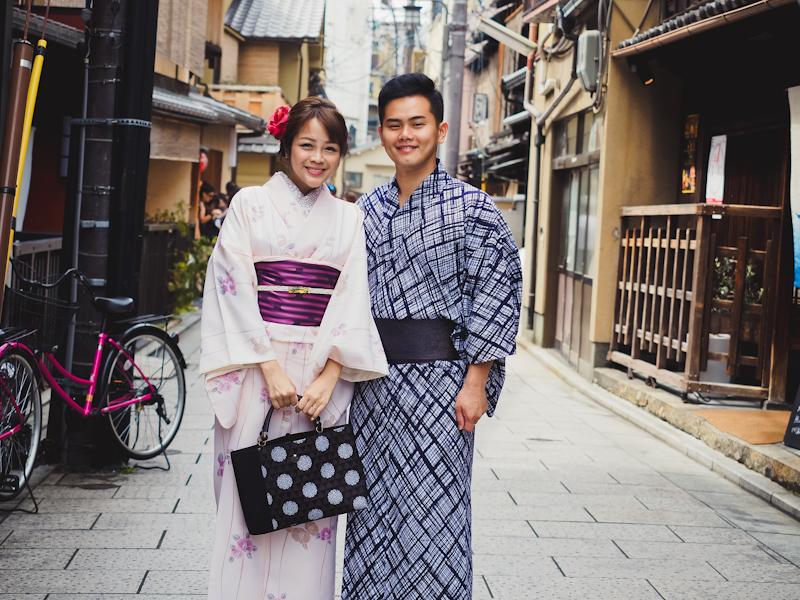 Kyoto-Kimono-Rental-Japan-16