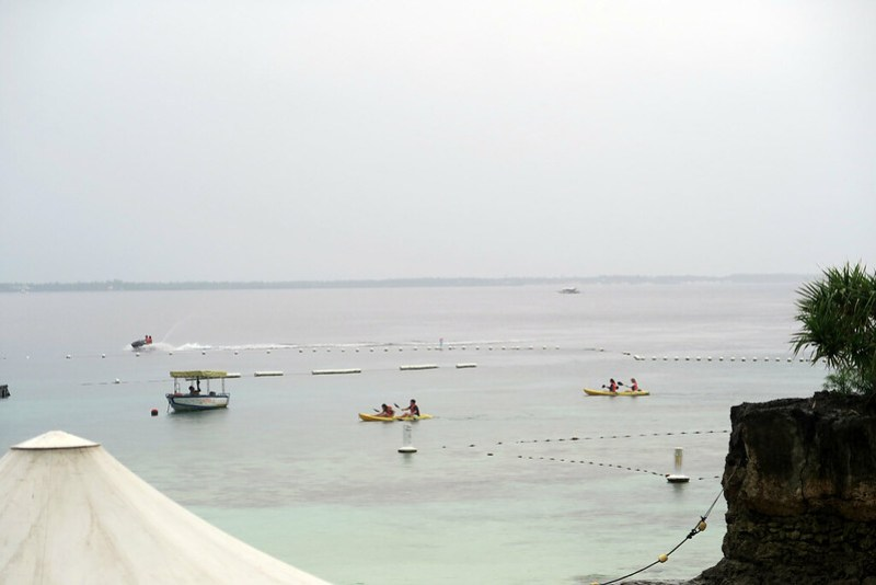20150913_163542 Cebu