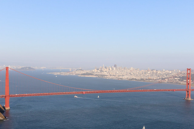 Golden-Gate-Bridge-12