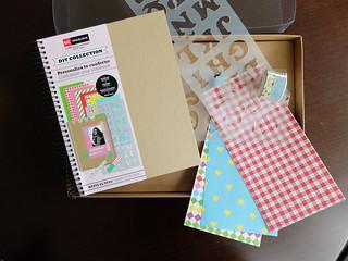 miquelrius box2