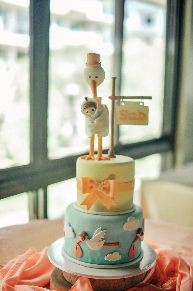 cake (1)