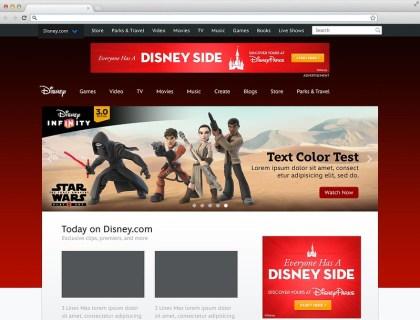 Disney Infinity 3.0 Edition   Disney.com Hero