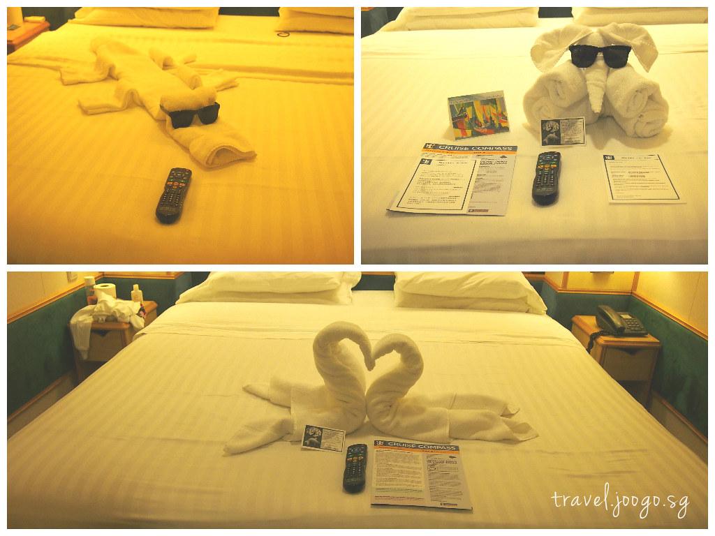 Mariner of the Seas (Room) 2 - travel.joogo.sg
