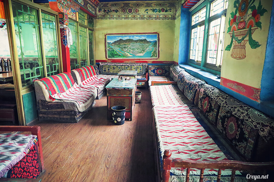2015.12.29 | Tibet 西藏踢北去 | 身心大突破的公路之旅,從拉薩一路向東到林芝(上集 - 米拉山口與如廁記) 11.jpg