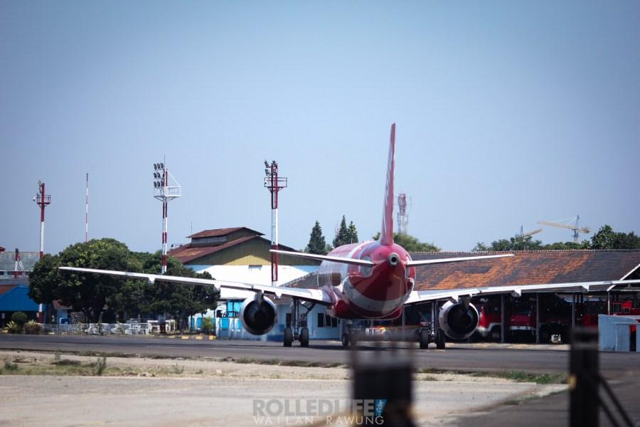 West Java-4