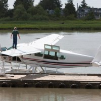 C-GNFN_Cessna 208_CAM9_5689