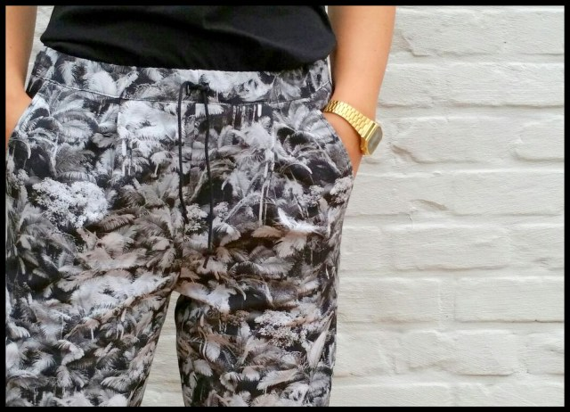 alexandria trousers (close-up)
