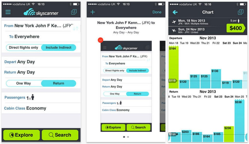 skyscanner-iphone-app