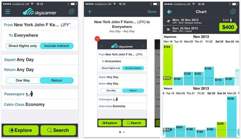 skyscanner-iphone-app