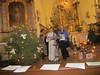 Messe de Noel des familles à Saessolsheim