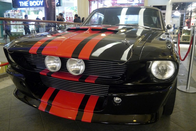 20150925_192325 Shelby GT500