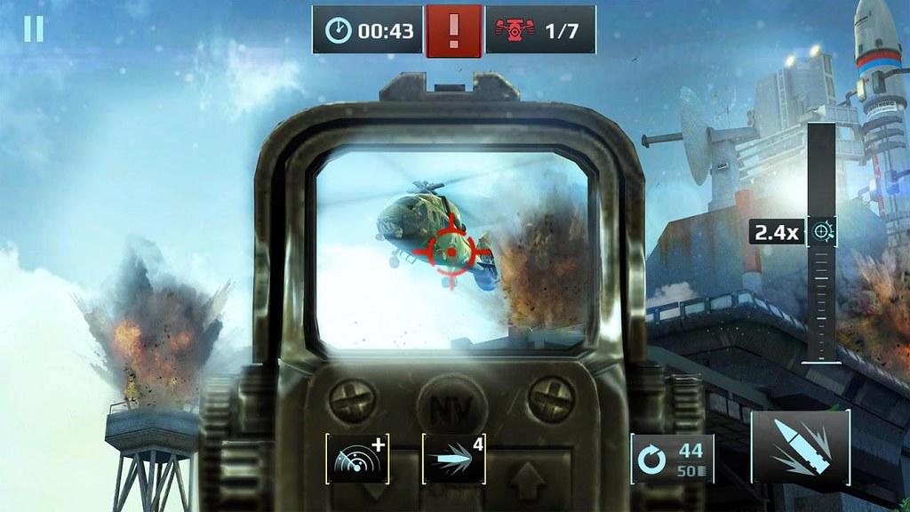Sniper-Fury-d