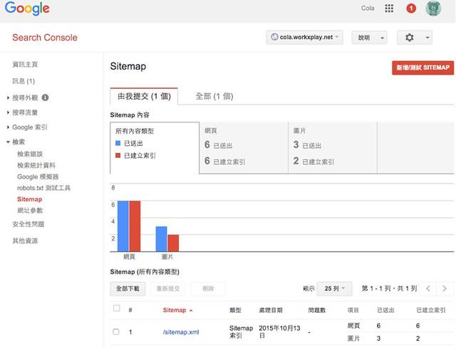 submit-sitemap.xml