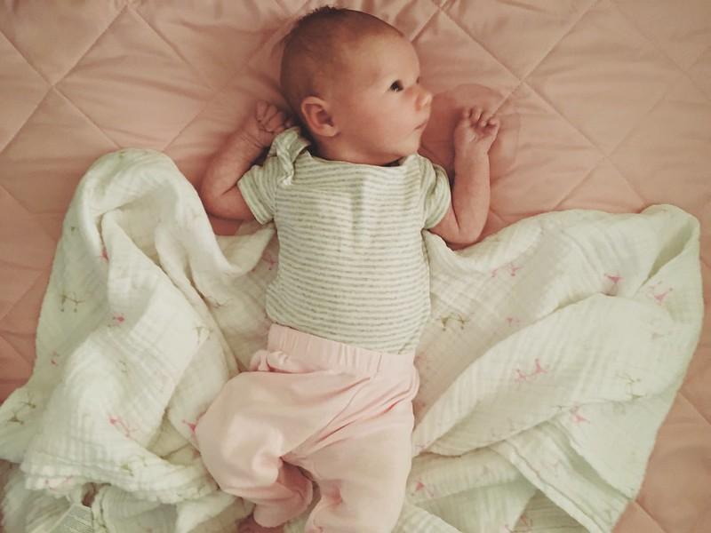 ladywads_newborn