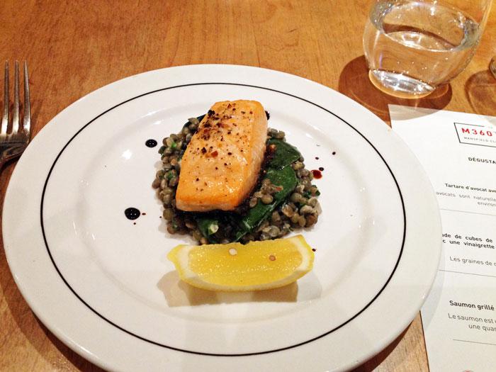 8-mansfield-bistro-automne-2015-saumon-lentilles-epinards