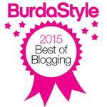 Link to BurdaStyle