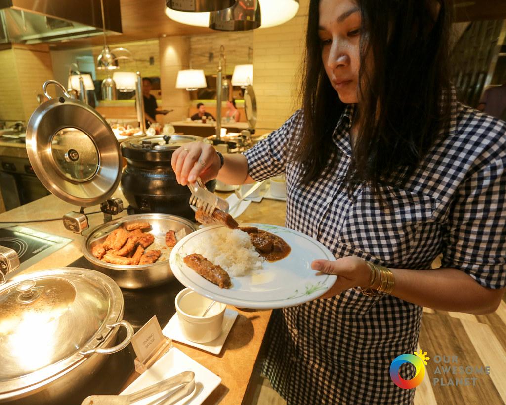 Manila Hotel Christmas Staycation-3.jpg