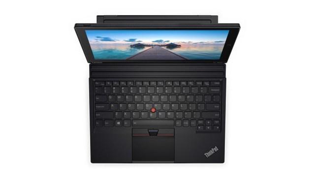 26_X1_Tablet_Base_Black_Thin_Keyboard_Bird_Eye0