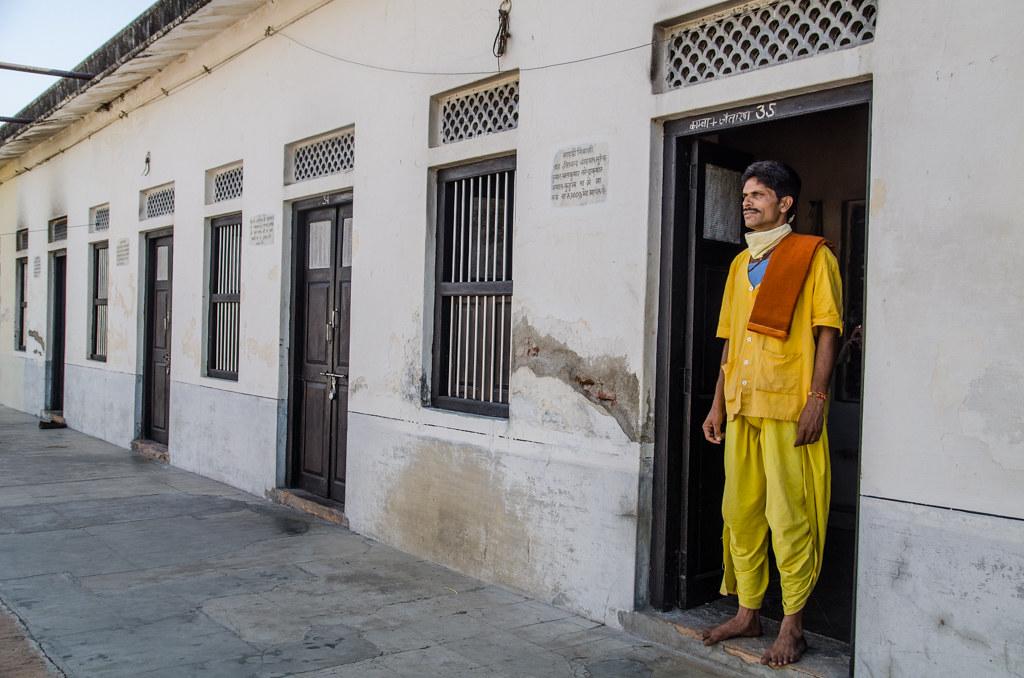 Ranakpur_035