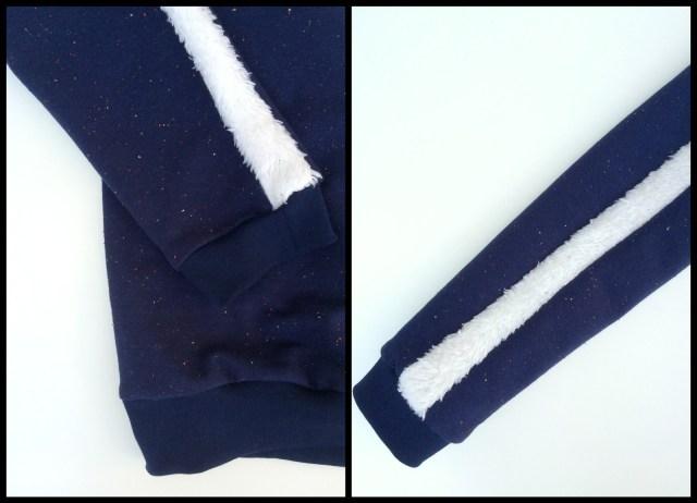 pandasweater (sleeves)