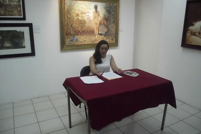 Karla Paulina Armenta Armenta