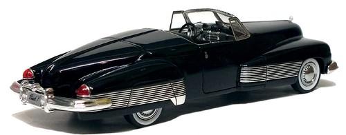 NEO Buick Y-job 1938 (2)