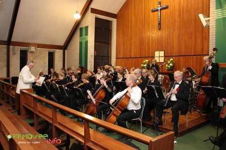 Mayo Concert Orchestra - Urlaur 2015 (20)