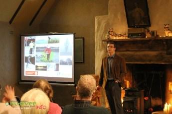 Kilcashel Winter Lecture (5)