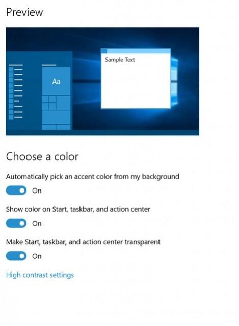 Microsoft Build-10525-para-PC