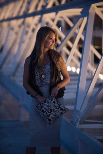 Amanda Mcclements - with Eden 0054 9603