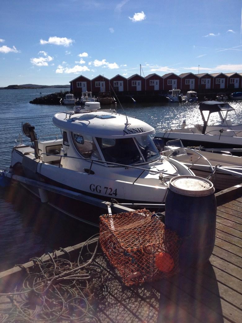 småbåtar_rörö_september - 13