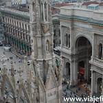Viajefilos en Milan 11