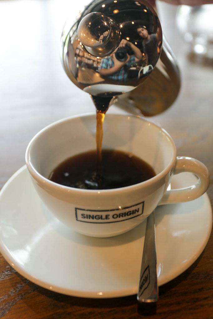 Single Origin Breakfast-1.jpg