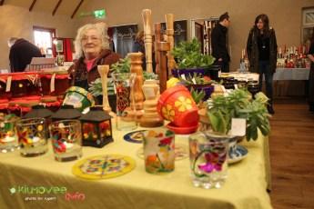 Kilmovee Craft Fair 2015 (6)