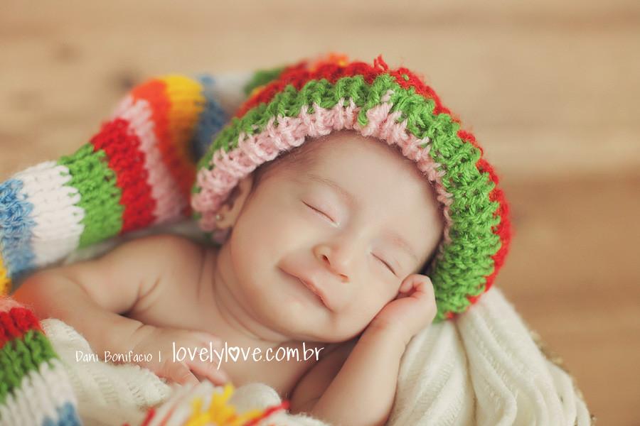 danibonifacio-lovelylove-fotografia-foto-fotografa-ensaio-book-newborn-recemnascido-baby-bebe-acompanhamentomensal-infantil-criança-balneariocamboriu-itajai-itapema5