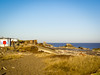 Kilnsea Beach (1)