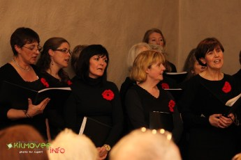 Thatched Cottage Christmas Recital (20)
