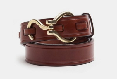 Apolis Hoofpick Belt