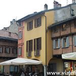 Viajefilos en Bergamo 25