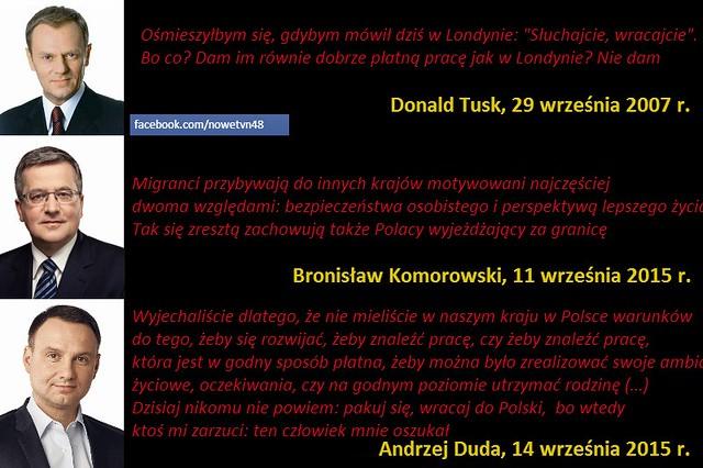 wypowiedzi_o_Polsce