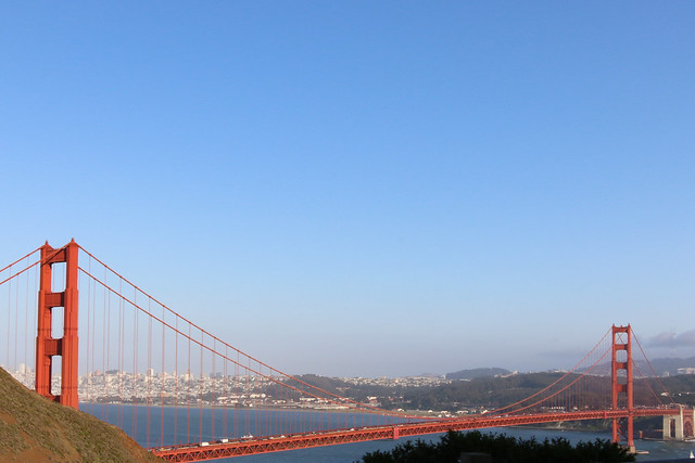 Golden-Gate-Bridge-8