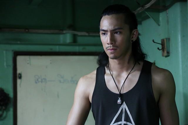 Ghost Shop Thai Movie Still 15