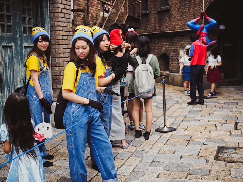 Universal-Studios-Japan-14